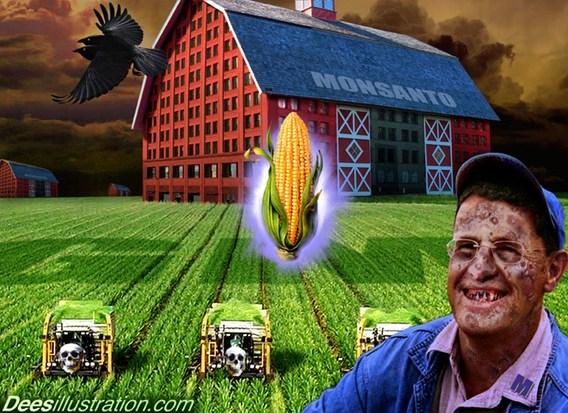 MonsantoBarn