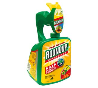 roundup-easy-spray_0