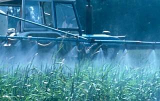 pesticides_slide