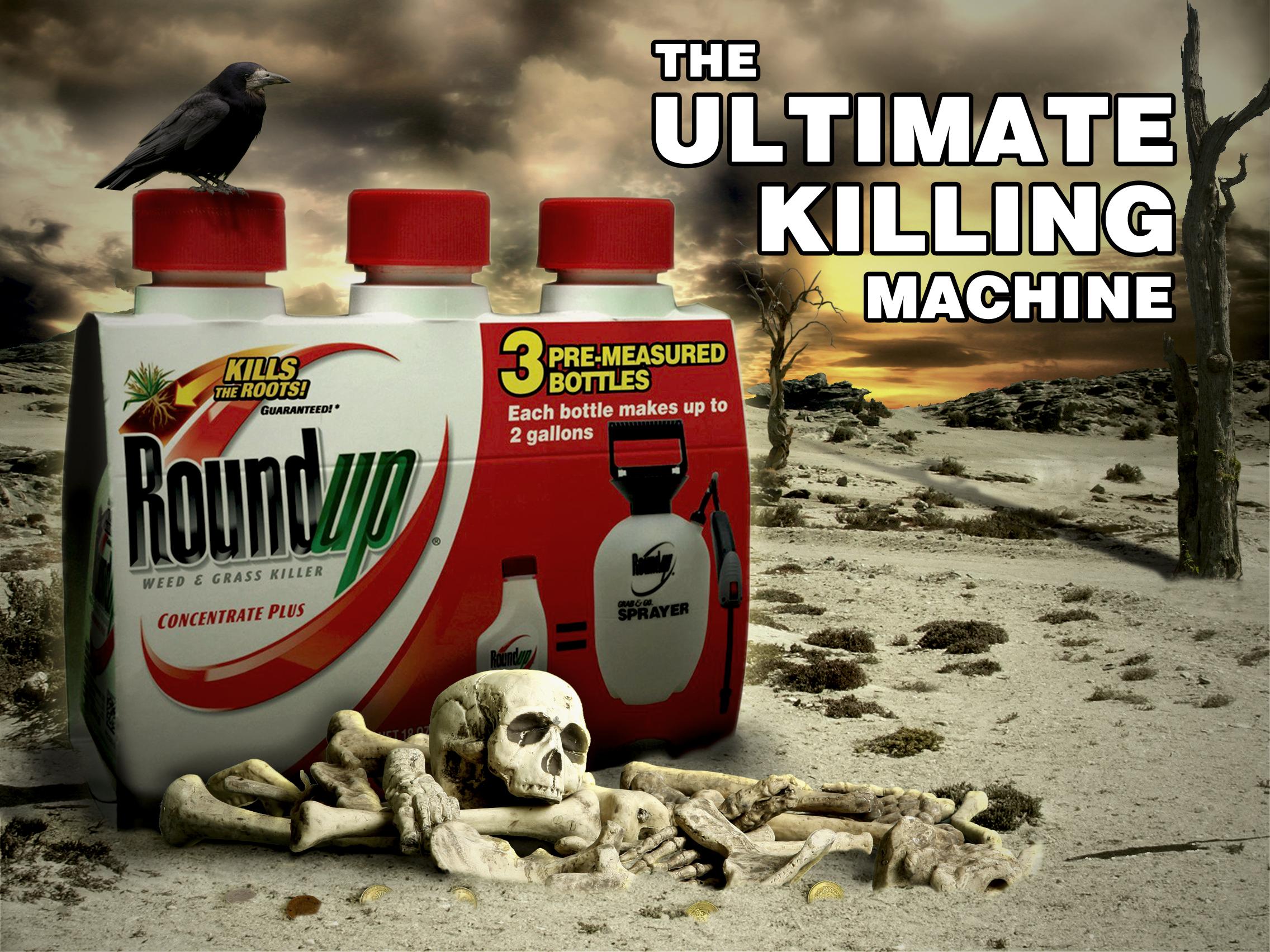 http://www.gmoevidence.com/wp-content/uploads/2013/11/death-ROUNDUP-2.jpg